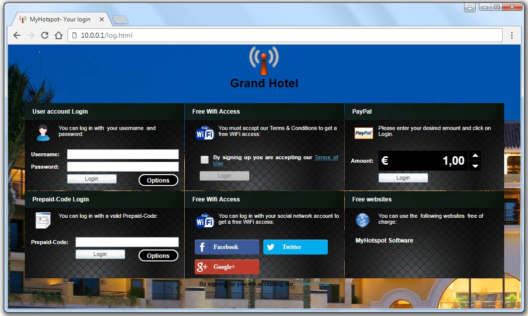 virtual wifi hotspot for windows 10 free download